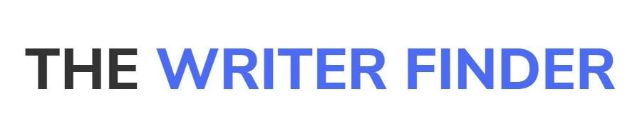 hire-blog-writers-5