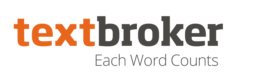 hire-blog-writers-3