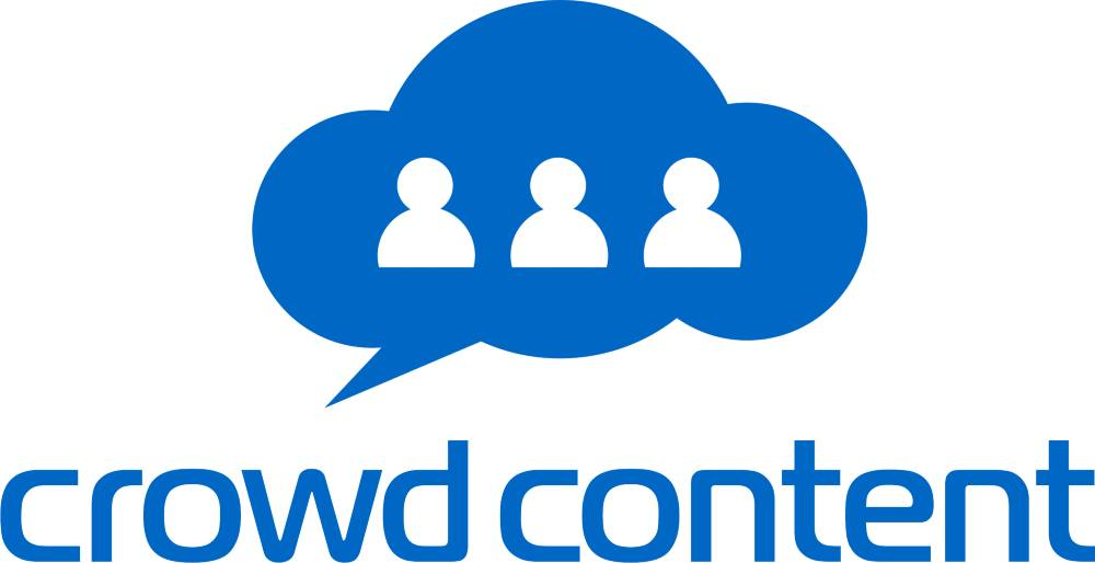 content-writing-services-3