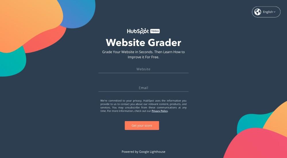 inbound-marketing-website-grader