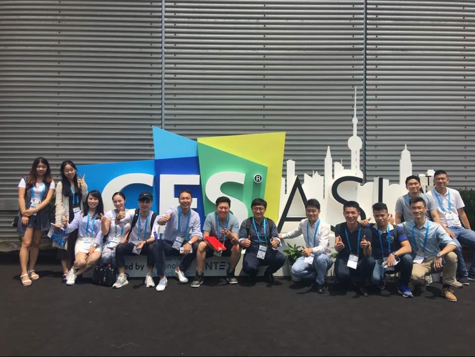 marketing-in-china-brandlab