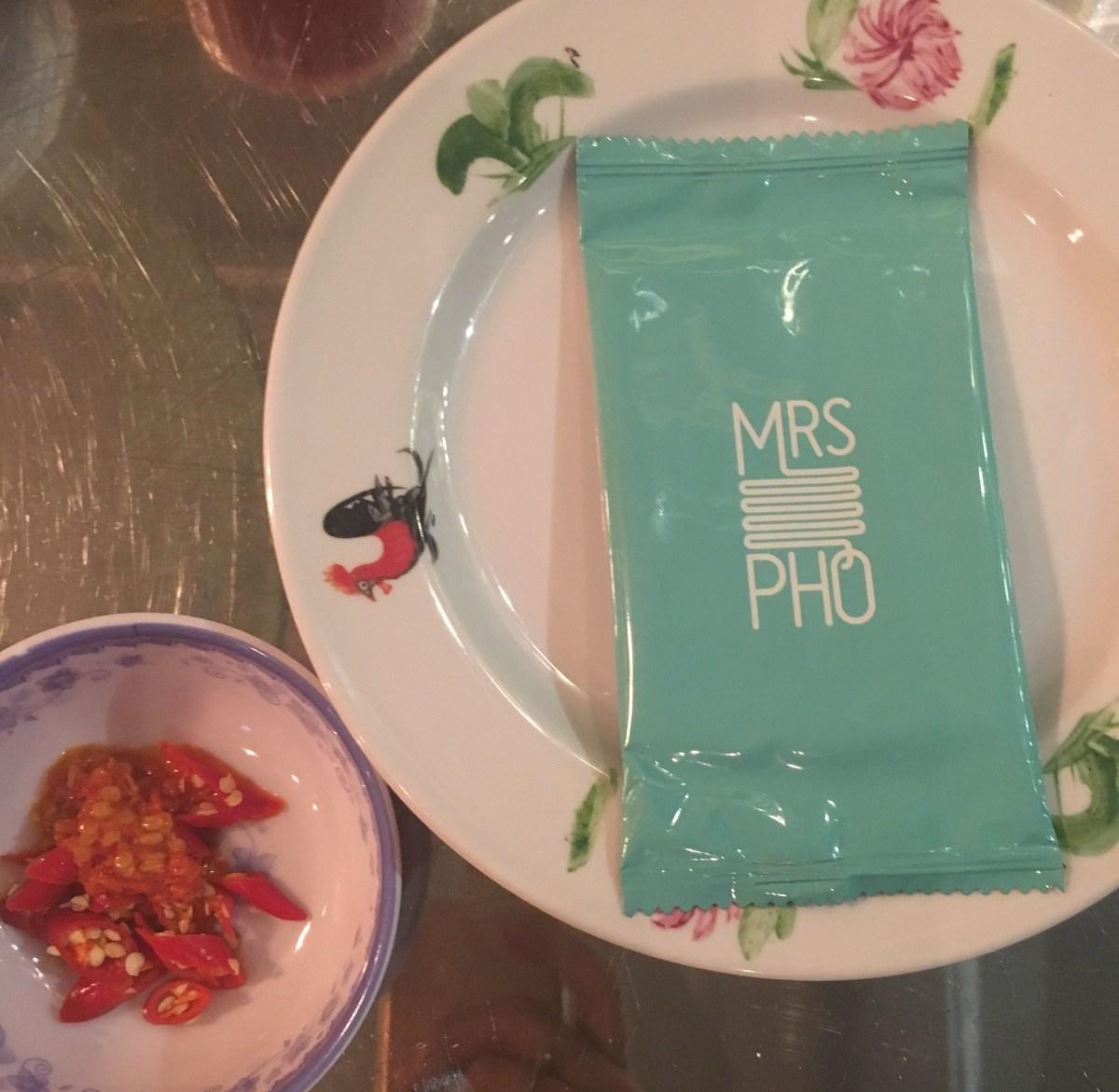 marketing-mrs-pho-2