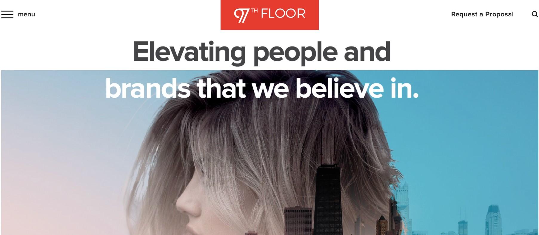 97th-floor-top-digital-marketing-agencies