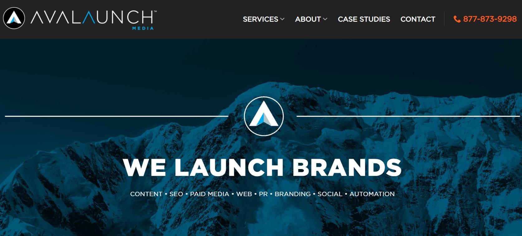 avalaunch-top-digital-marketing-agencies