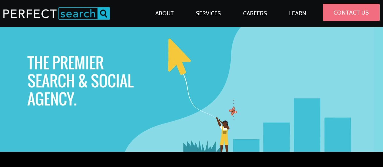 perfect-search-top-digital-marketing-agencies
