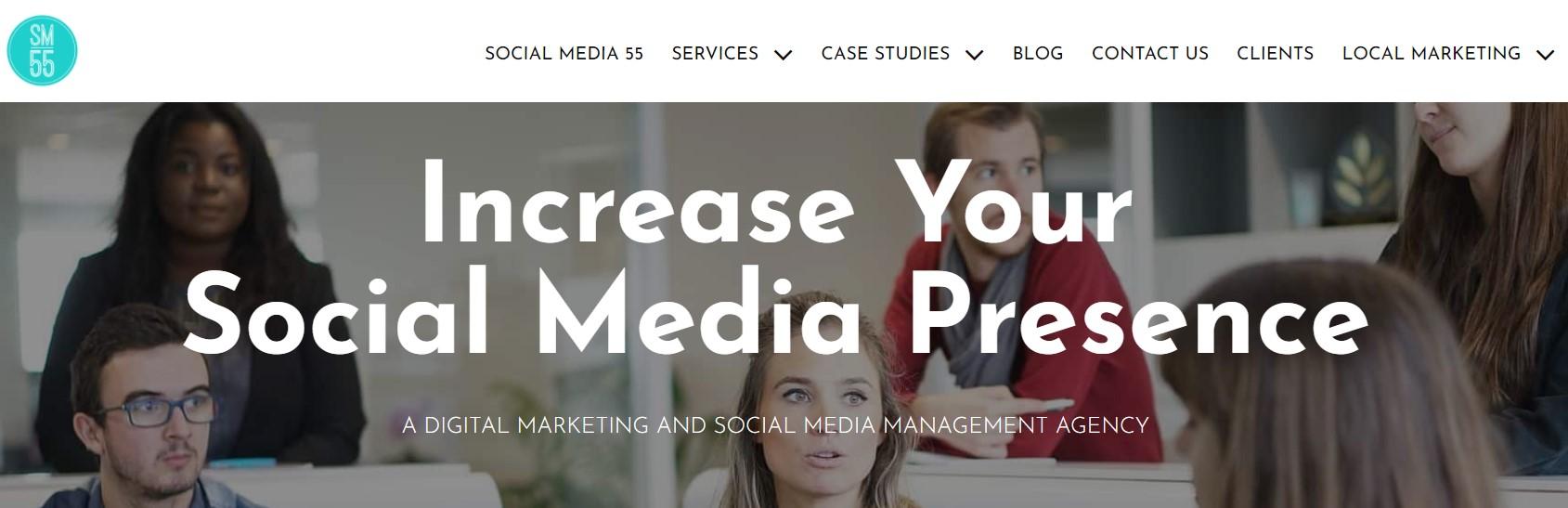 sm-55-top-digital-marketing-agencies