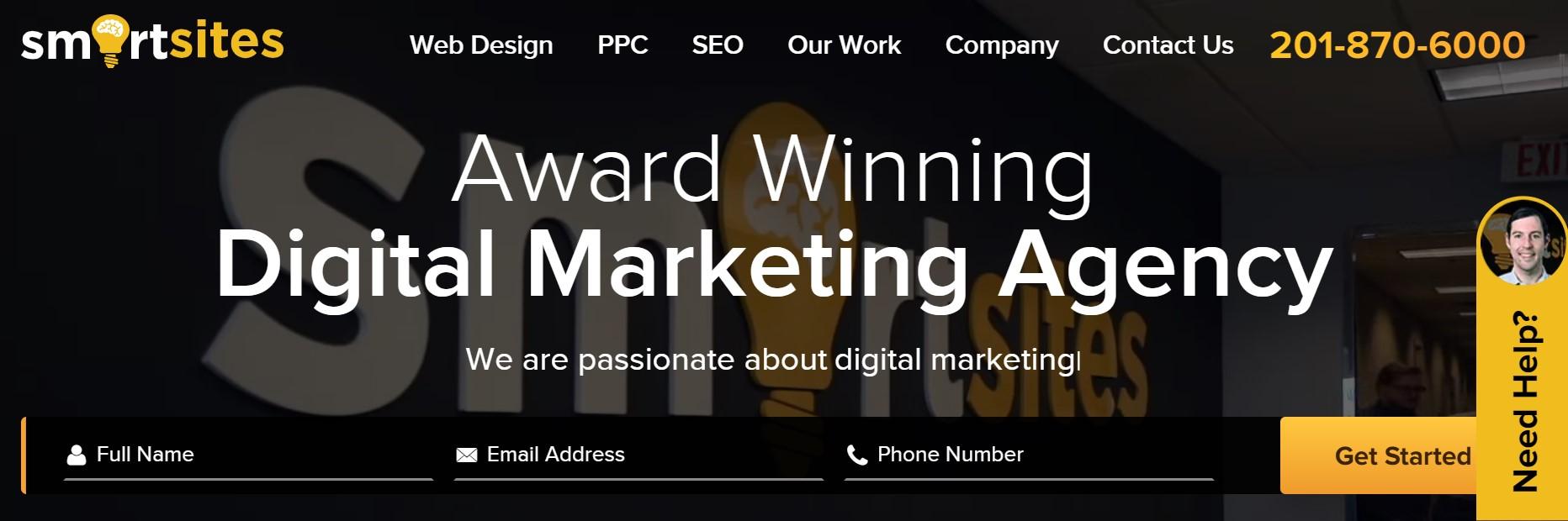 smartsites-top-digital-marketing-agencies