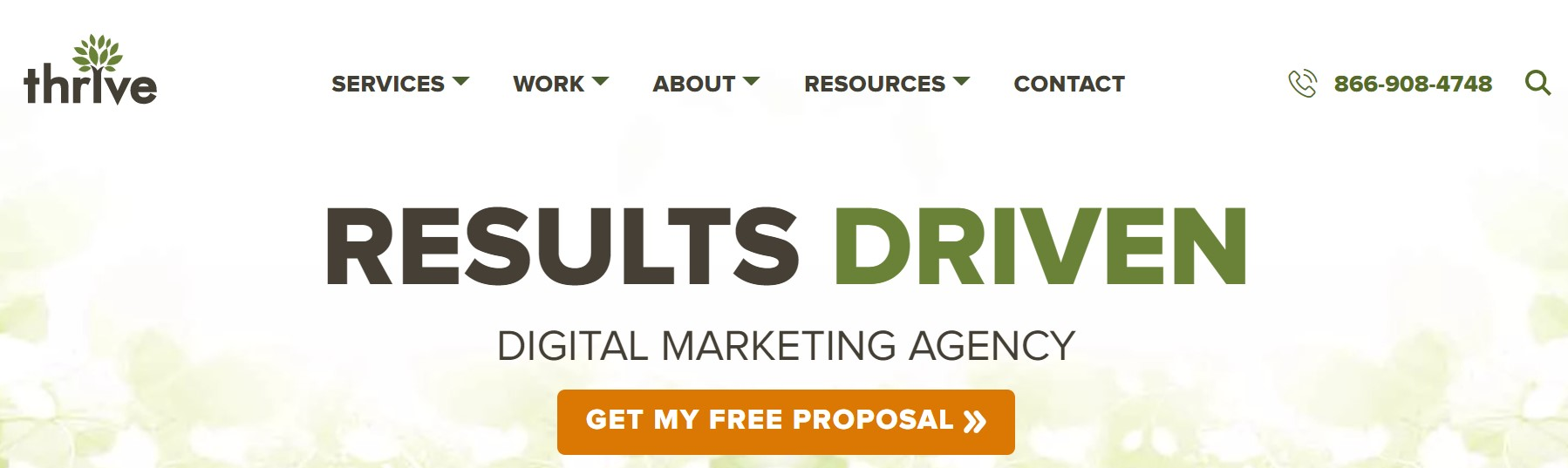 thrive-top-digital-marketing-agencies