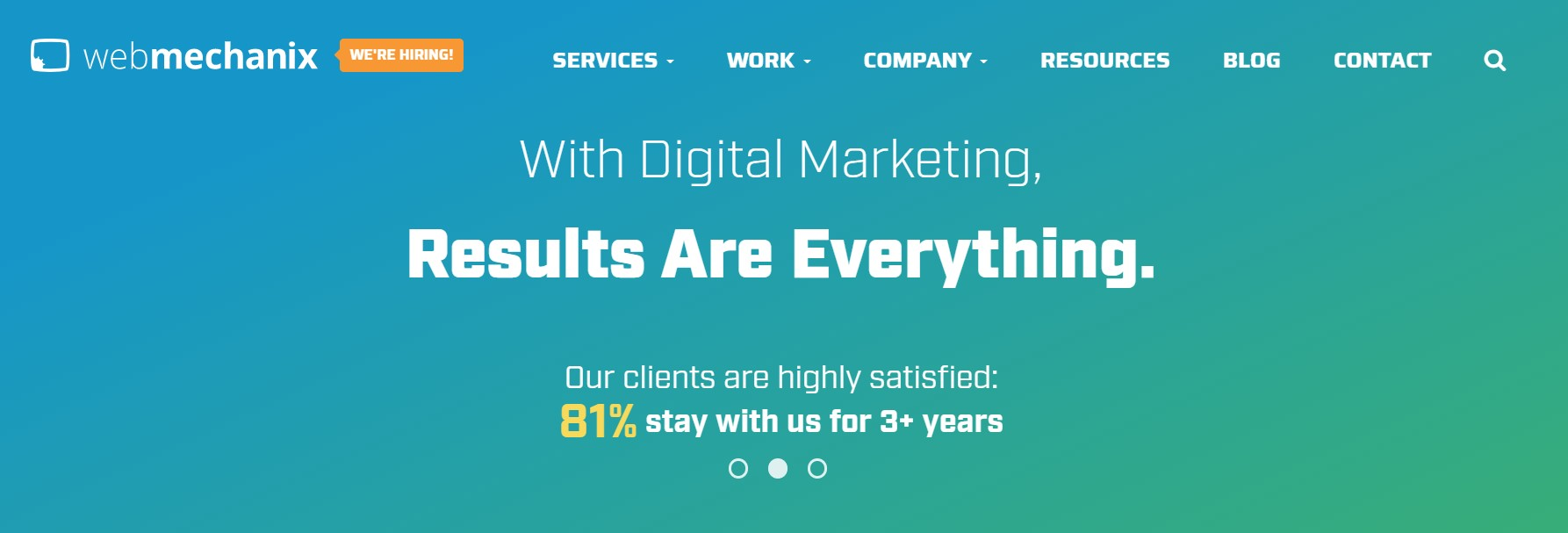 webmechanix-top-digital-marketing-agencies