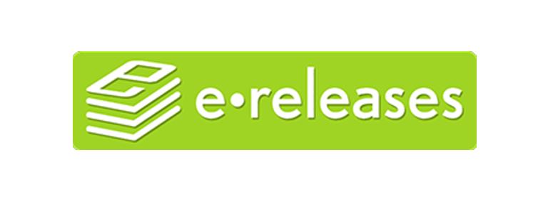 best press release distribution services - ereleases