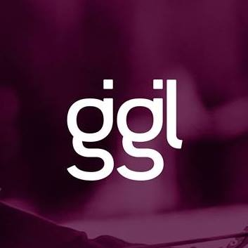 gigil content marketing agency philippines