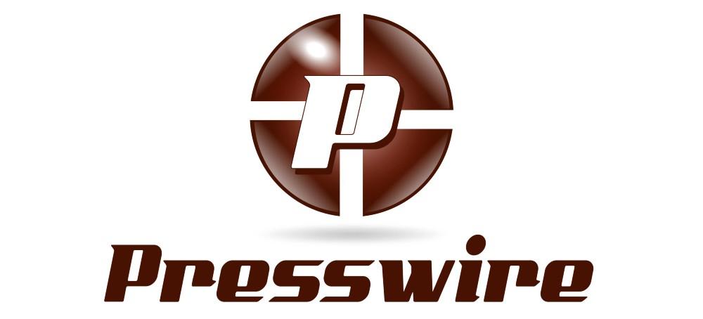 best press release distribution services - presswire