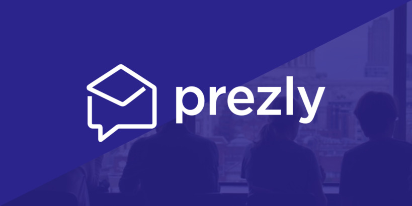 prezly - recommended pr tools to scale global campaigns - public relations