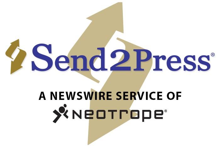 best press release distribution services - send2press