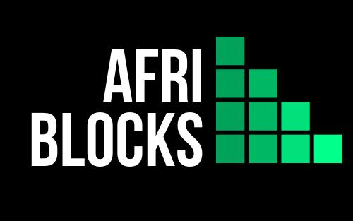 afriblocks - writer marketplace