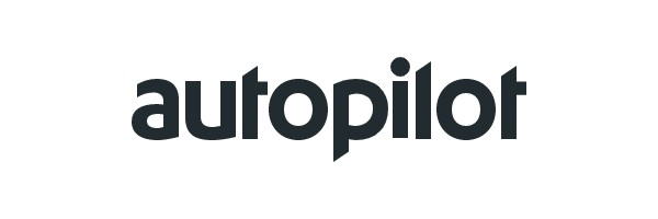 autopilot - recommended autoresponder software for email marketing