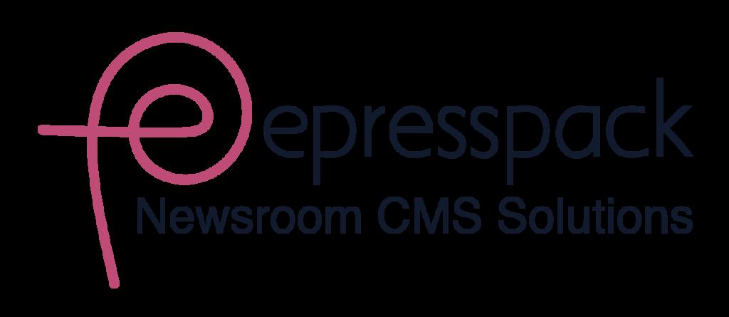 epresspack - recommended newsroom management software for brands
