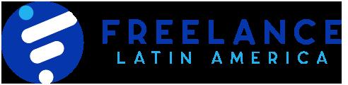 freelance latin america - writer marketplace
