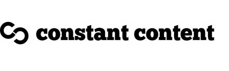 hire press release writers - constant content