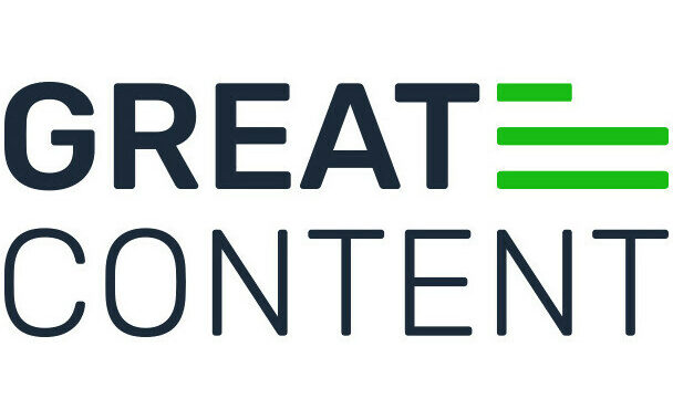 greatcontent - writer marketplace
