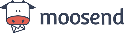 moosend - recommended autoresponder software for email marketing