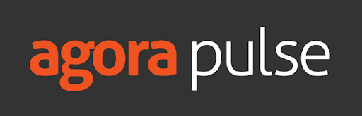 agorapulse recommended social media management tools for businesses