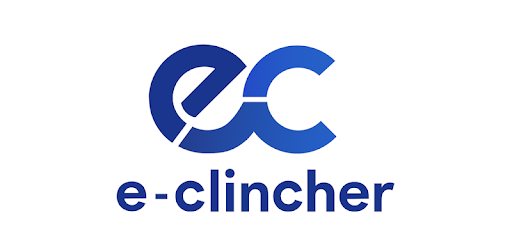 eclincher recommended social media management tools for businesses