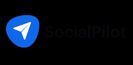 socialpilot recommended social media management tools for businesses