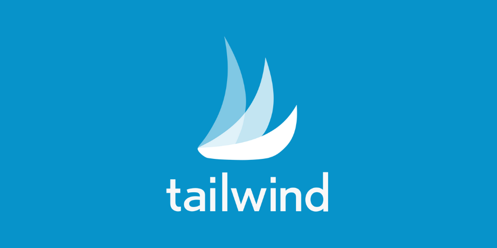 tailwind recommended social media management tools for businesses